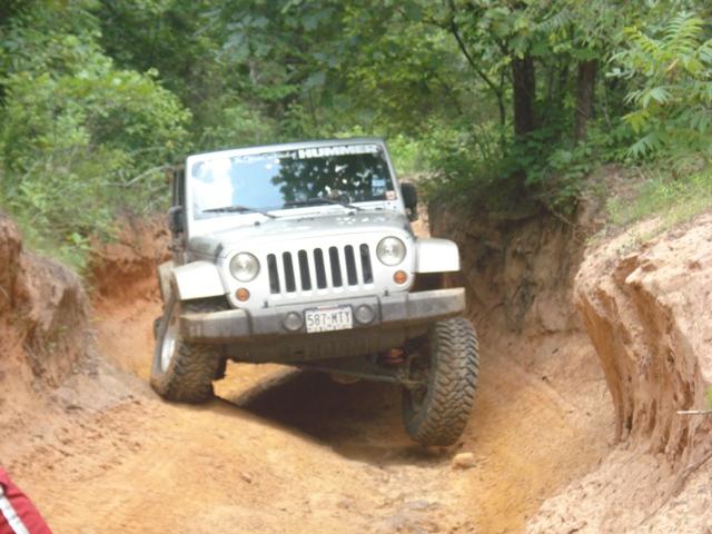 jeep_trails_014
