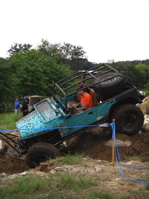 jeepfest6