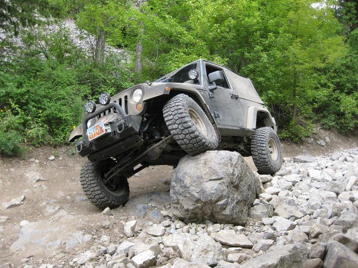 jeepflex51