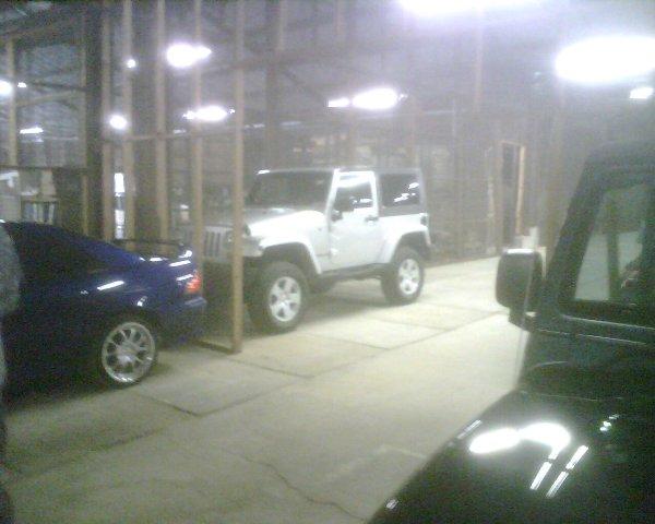 jeeps_last_parking_spot