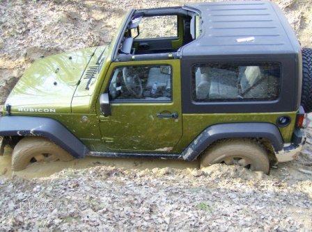 jeepsidemud