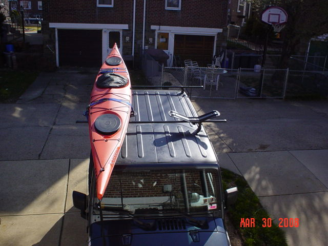 kayak_rack_005