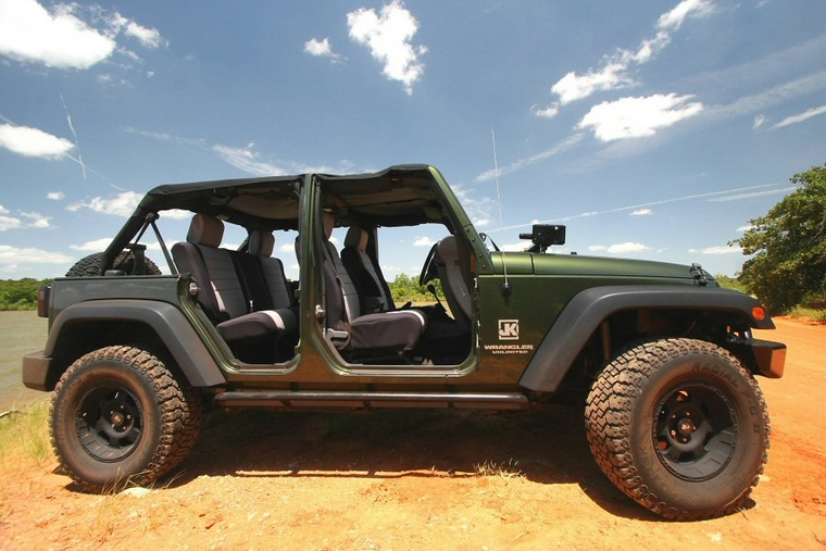 Bestop Bikini Top Question   JK Forum.com   The Top Destination For Jeep JK  Wrangler News, Rumors, And Discussion