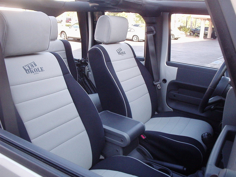 Magnificent Seat Covers Jk Forum Com The Top Destination For Jeep Jk Gamerscity Chair Design For Home Gamerscityorg