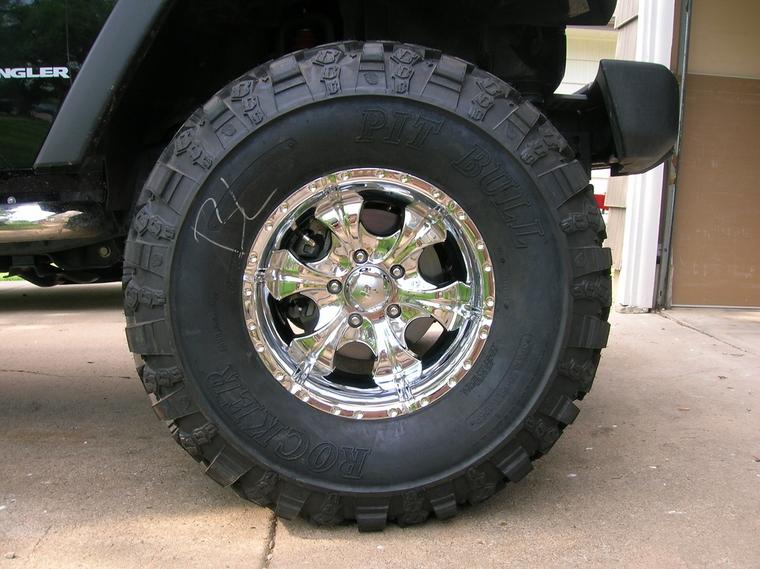 Helo Wheels Jk Forum Com The Top Destination For Jeep