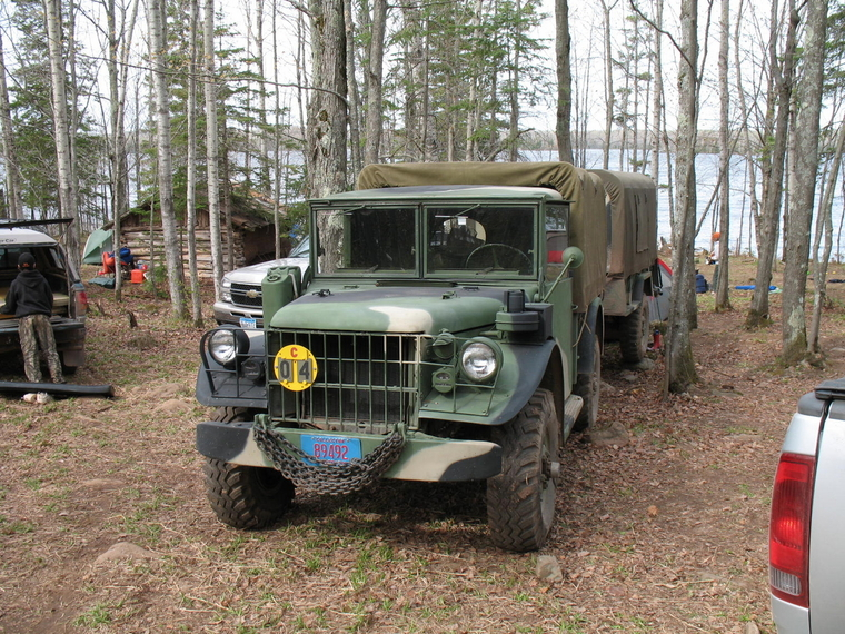 Perfect M101 Trailer Cruisin Off Road  Armour For Land Cruisers  Projects