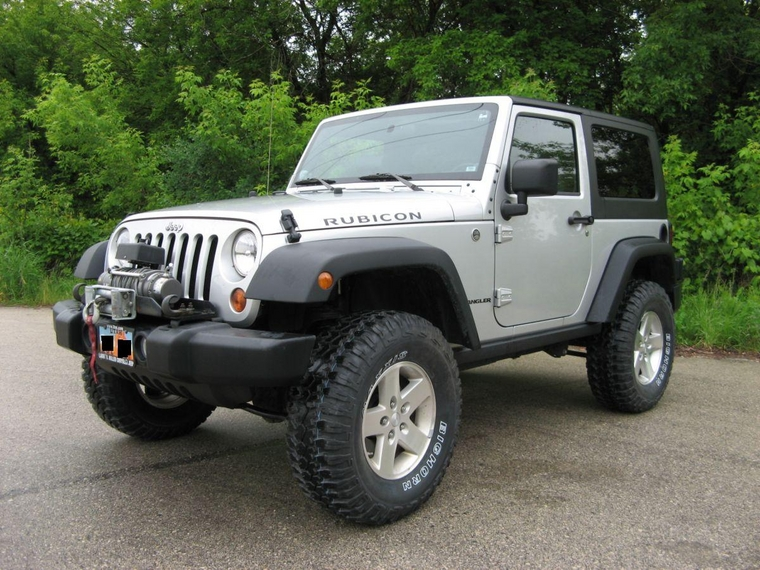 Jeep Wrangler Unlimited 2008 For Sale Lifted+Jeep+Jk Lifted Jeep Jk http://www.jk-forum.com/jk-show-tell-33 ...