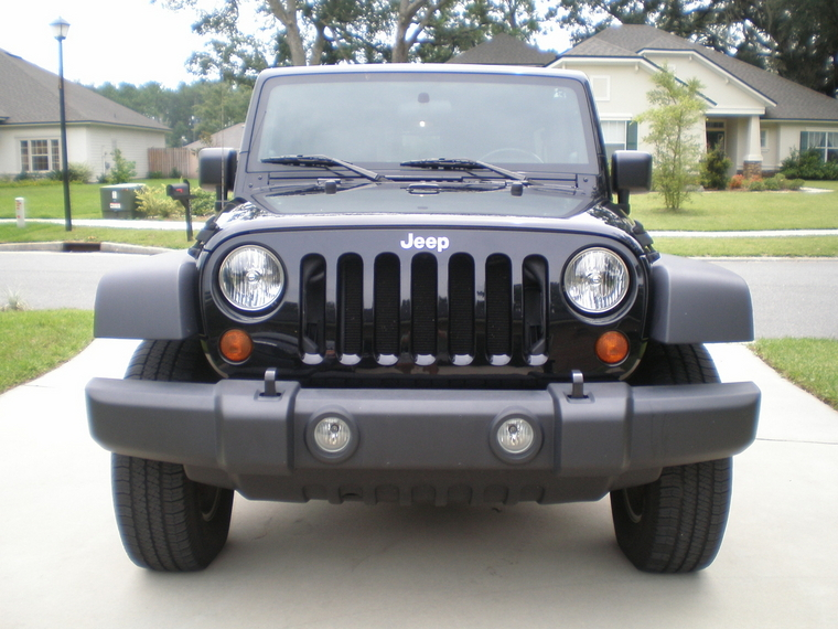 2007 wrangler unlimited x 4x4 21k obo jk. Black Bedroom Furniture Sets. Home Design Ideas