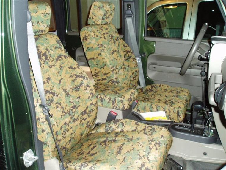 Superhides Seat Covers >> Marathon Seat Covers Com