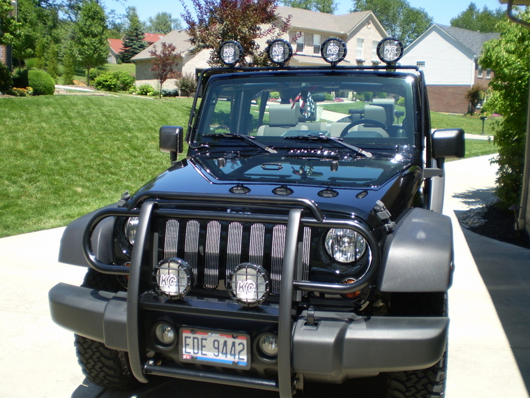Jk light bar jk forum the top destination for jeep jk jk light bar jk forum the top destination for jeep jk wrangler news rumors and discussion mozeypictures Choice Image