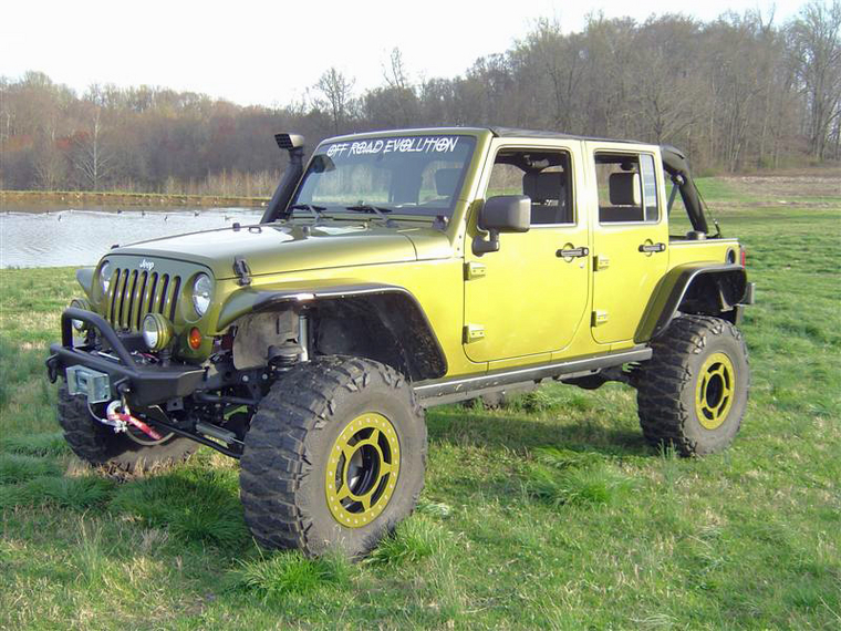Which beadlock wheels jk forum the top destination for how about poison spyder sciox Image collections