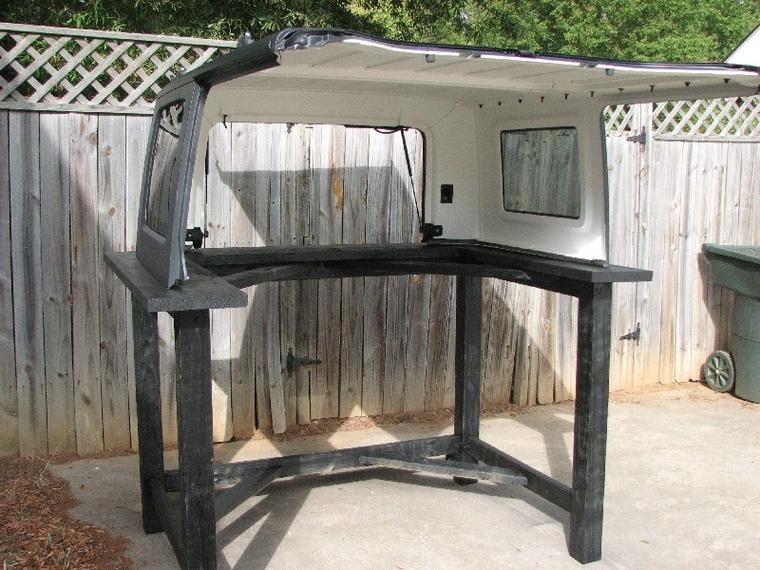 hard top removal alone jk the top. Black Bedroom Furniture Sets. Home Design Ideas