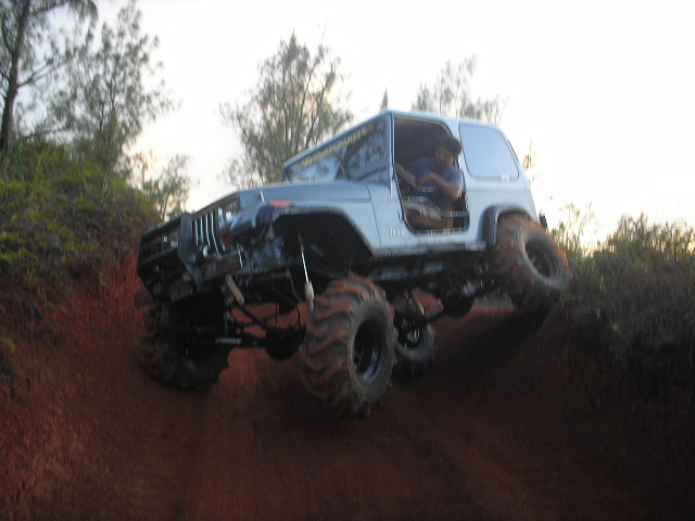 offroad_pic_s_094