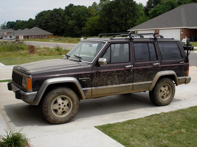 2000 cherokee power windows jeep cherokee forum for 1999 jeep cherokee power window problems