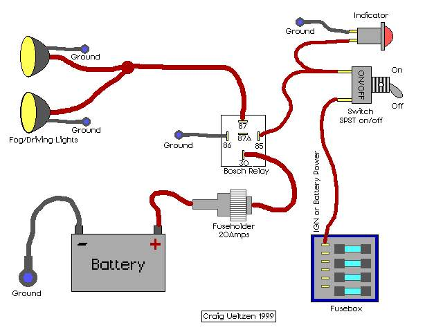Showthread on chevy headlight dimmer signal switch pin diagram