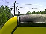 09_Jeep1.jpg