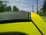 09_Jeep2.jpg