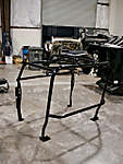 129_0801_15_z_1997_jeep_tj_brute_finished_cage.jpg