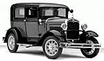 1931_Model_A_Ford_black.jpg