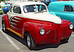 1941-Plymouth-White-Red-Wood-Running-Boards-Front-Angle-sy_1_.jpg