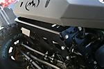 2007_WINTER_288.jpg