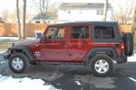 2007_jeep.jpg