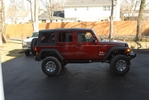 2007_jeep_lifted1.jpg