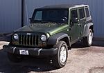 2008_Jeep.jpg