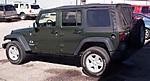 2008_Jeep_2.jpg