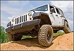 2008_jeep_flex.jpg