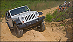 2008_jeep_getting_vertical.jpg