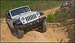 2008_jeep_getting_vertical.jpg