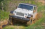 2008_jeep_mud.jpg