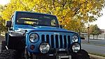 2011-10-08_07-46-47_653_Medium_.jpg