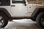 2011_-_July_-_Jeep_Bumpers-11.jpg