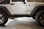 2011_-_July_-_Jeep_Bumpers-13.jpg