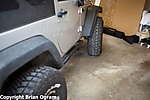2011_-_July_-_Jeep_Bumpers-14.jpg