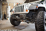 2011_-_July_-_Jeep_Bumpers-15.jpg