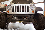 2011_-_July_-_Jeep_Bumpers-16.jpg