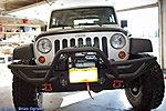 2011_-_July_-_Jeep_Bumpers-18.jpg
