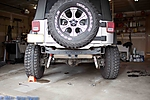 2011_-_July_-_Jeep_Bumpers-7.jpg