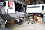 2011_-_July_-_Jeep_Bumpers-8.jpg