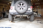 2011_-_July_-_Jeep_Bumpers-9.jpg