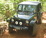 488_trails_016.jpg
