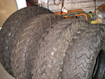 4_tires.jpg