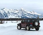 A_Jeep_Snow_Mts_Spr_Crk_Rd.jpg