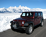 Antelope_Flats_Rd_Jeep_snow_bank_C_4-5-2009.jpg