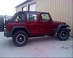 Apes_Jeep.jpg
