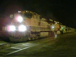 BNSF_locos.jpg