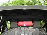 Back_view_jeep.jpg
